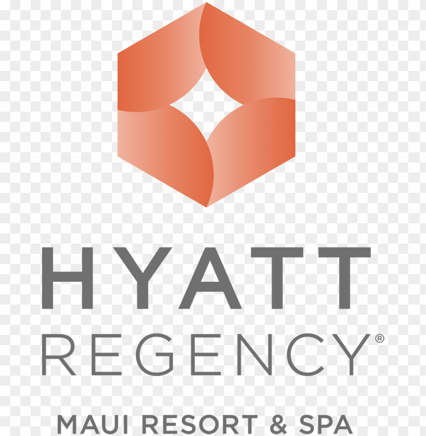 free PNG hyatt regency maui resort and spa - hyatt regency grand cypress logo PNG image with transparent background PNG images transparent