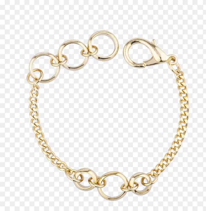 free PNG hymn bracelet - bracelet PNG image with transparent background PNG images transparent