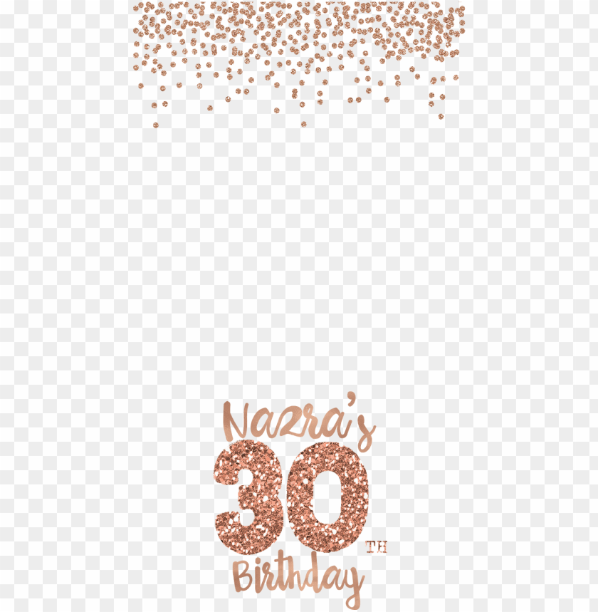 free PNG i also created a snapchat sign that i printed and placed - transparent birthday snapchat filters PNG image with transparent background PNG images transparent