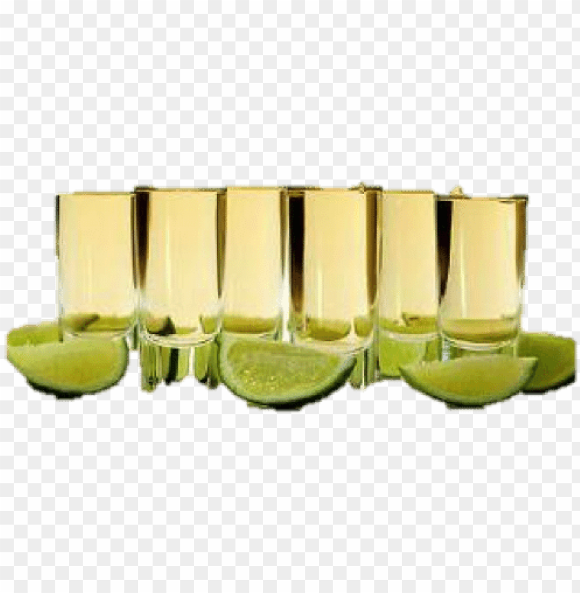 free PNG i don't think you need one for tequila shots - tequila shots PNG image with transparent background PNG images transparent