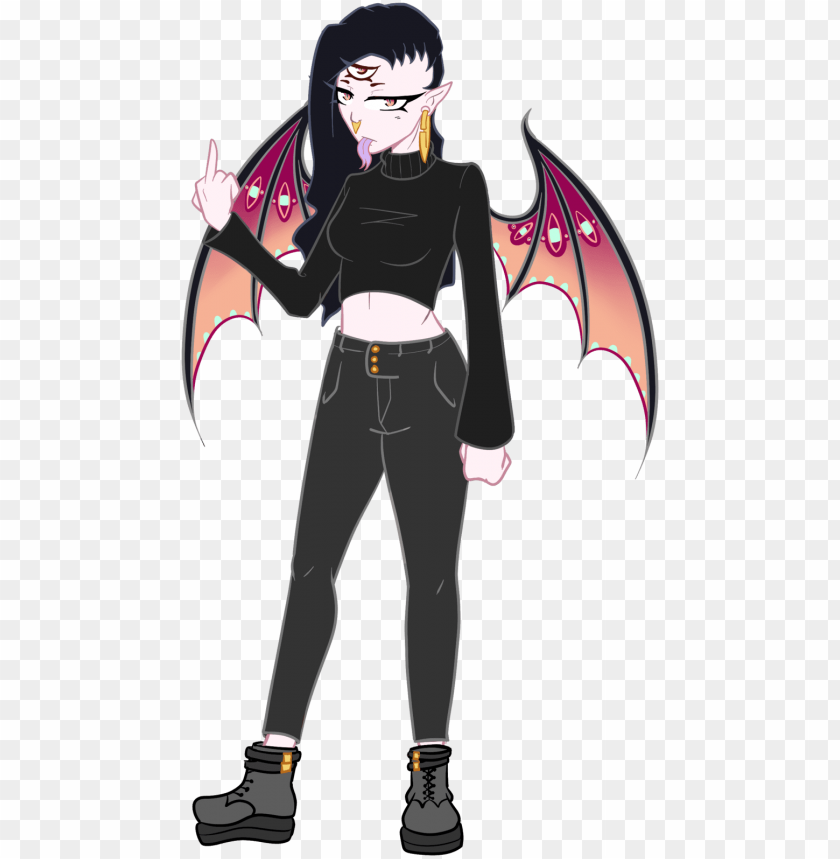 free PNG i fuckin love @krowzivitch her bab is a cool kid yes - cartoo PNG image with transparent background PNG images transparent