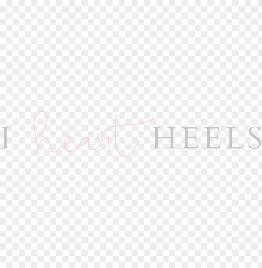 free PNG i heart heels - new york city PNG image with transparent background PNG images transparent