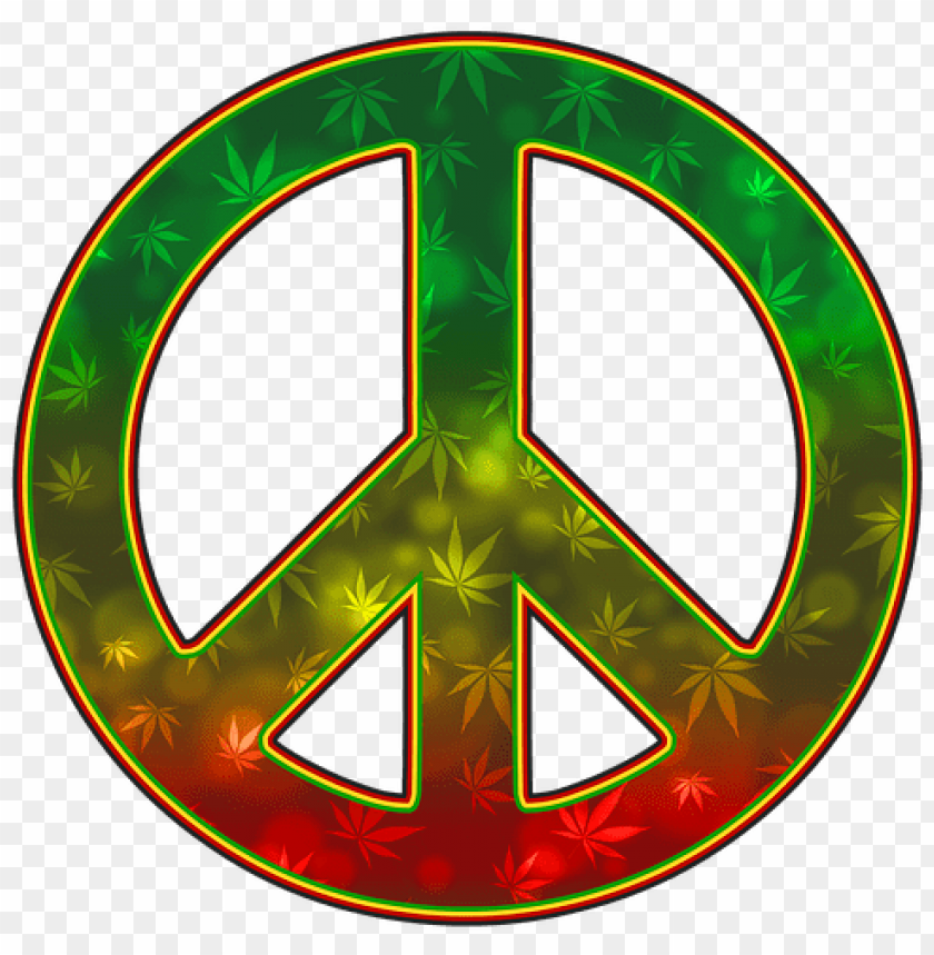 free PNG i just love writing for buddha teas - hand drawn peace sign sv PNG image with transparent background PNG images transparent
