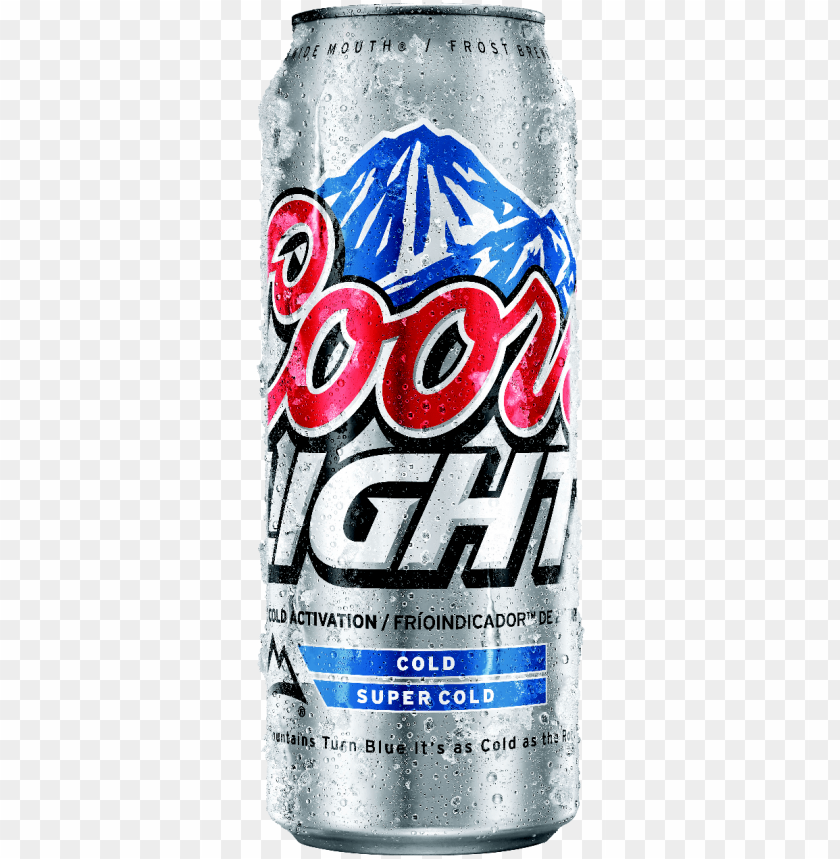 I Love Coors Light 32 Oz Coors Light Png Image With Transparent Background Toppng