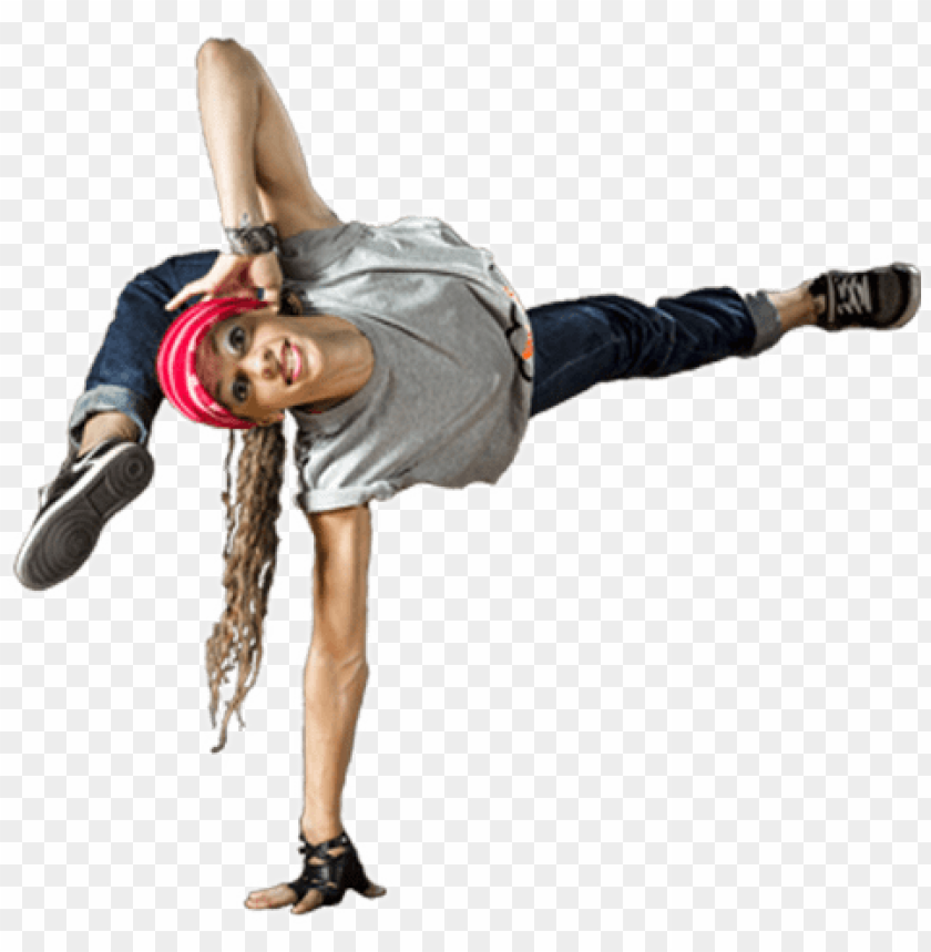 I Love New York Dancing Hip Hop Dance Transparent Background Png Image With Transparent Background Toppng