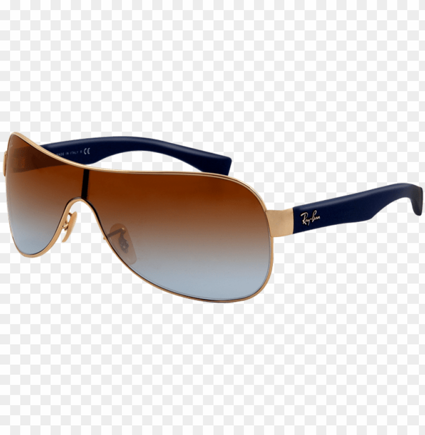 free PNG i love sunglasses - ray-ban rb3471 youngster 019/68 silver women/men sunglasses PNG image with transparent background PNG images transparent