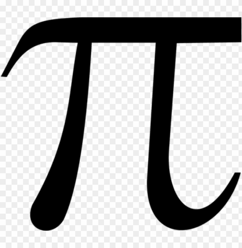 free PNG i mathematics mathematical notation golden ratio symbol - math pi symbol PNG image with transparent background PNG images transparent