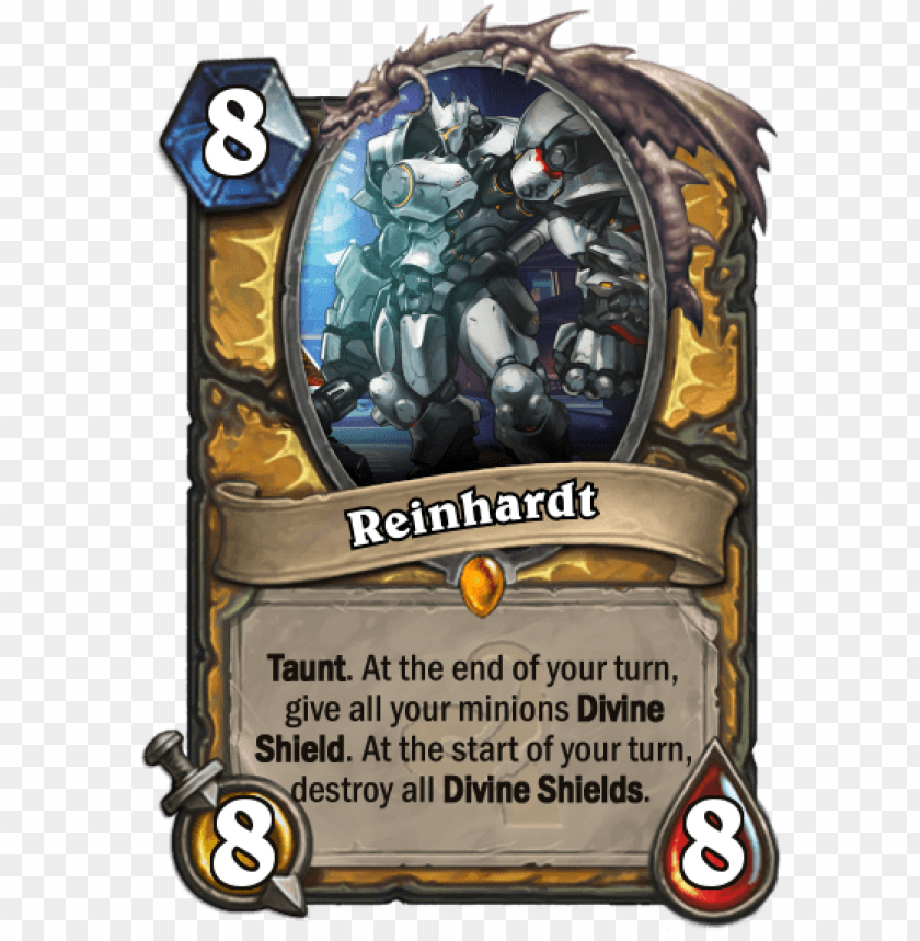 free PNG i realize there's another overwatch thread on the forums - ner zhul hearthstone PNG image with transparent background PNG images transparent