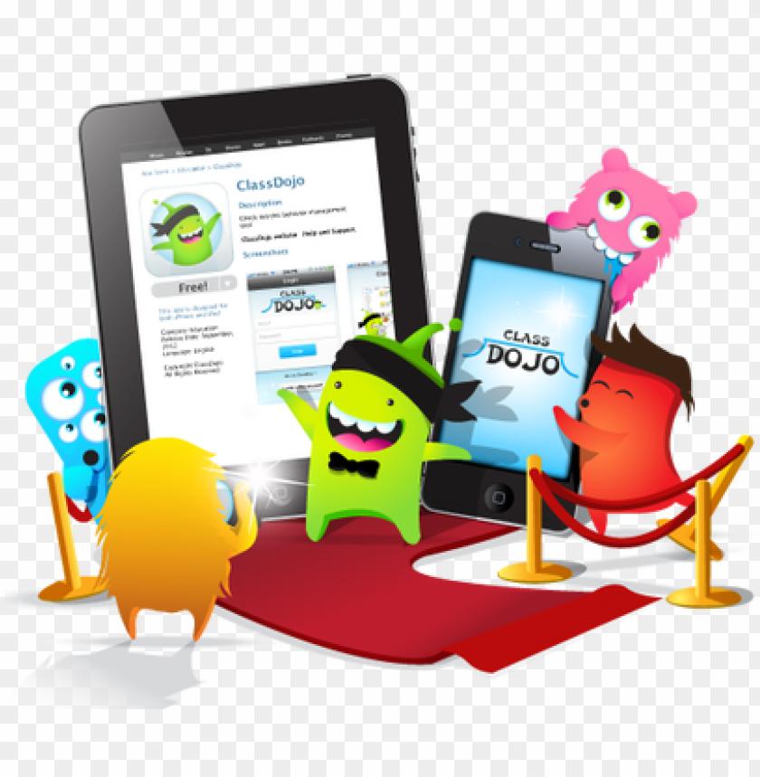 Ipad Clipart PNG Images, Free Transparent Ipad Clipart Download - KindPNG