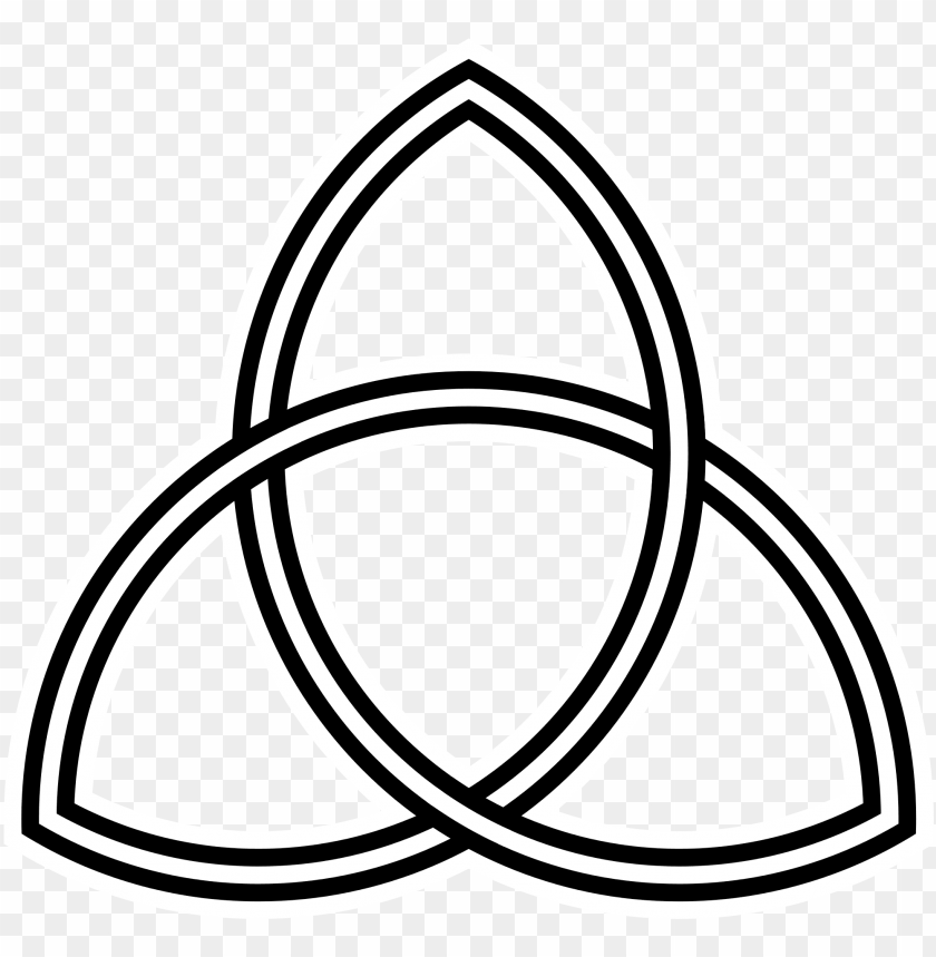 free PNG i would like to officially request this symbol as an - symbol on thors hammer PNG image with transparent background PNG images transparent