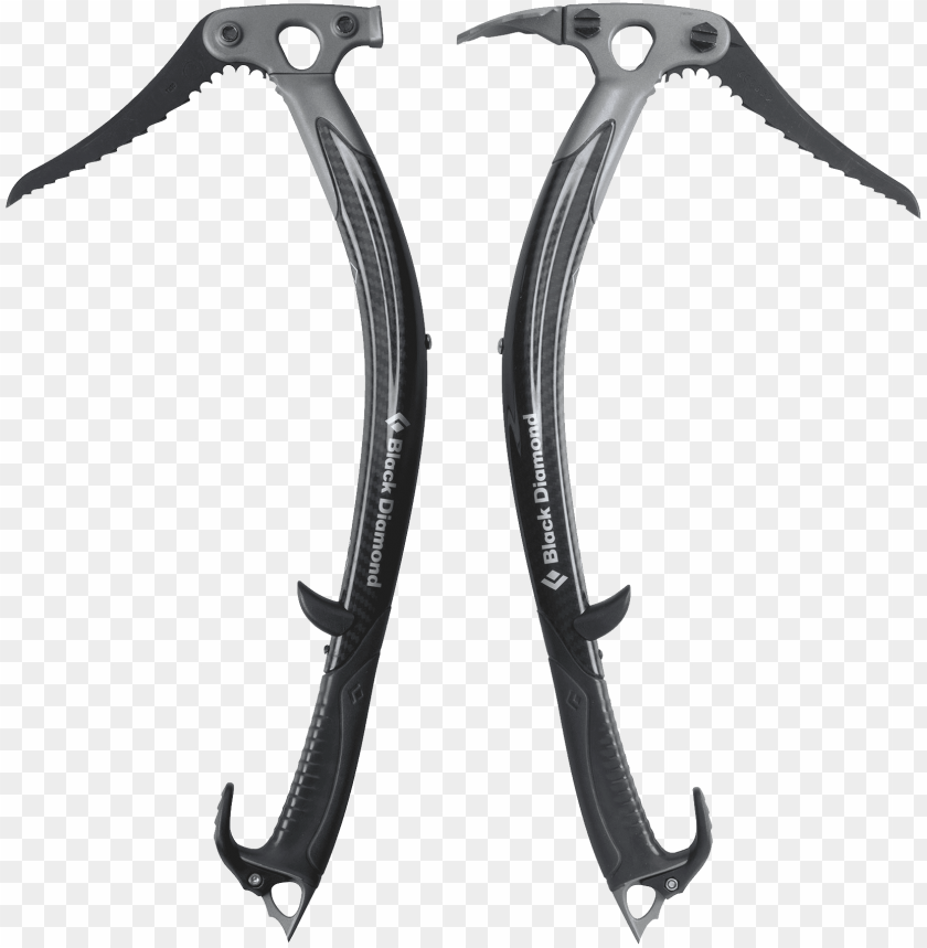 free PNG Download ice axe png images background PNG images transparent