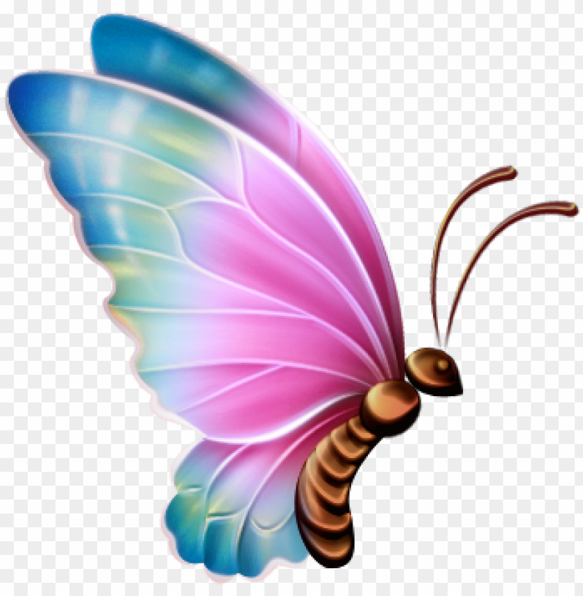 free PNG ice butterfly transparent background butterfly clipart - butterfly clipart transparent background PNG image with transparent background PNG images transparent