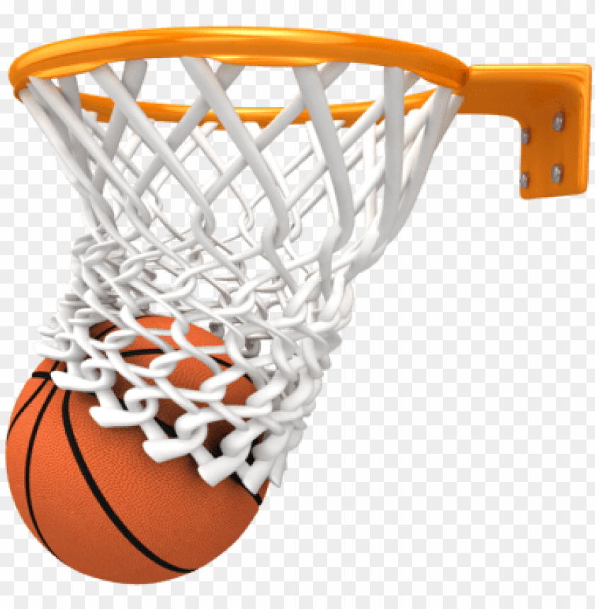 Ice Cleveland Cavaliers Background Basketball Basket Transparent Background Basketball Clipart Png Image With Transparent Background Toppng