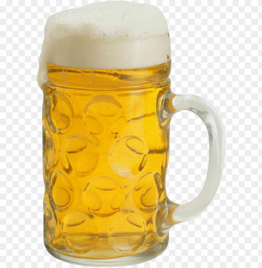 free PNG Download ice cold beer in mug png images background PNG images transparent