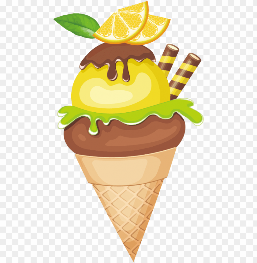 free PNG ice cream cone bakery dessert - ice cream cone bakery dessert PNG image with transparent background PNG images transparent