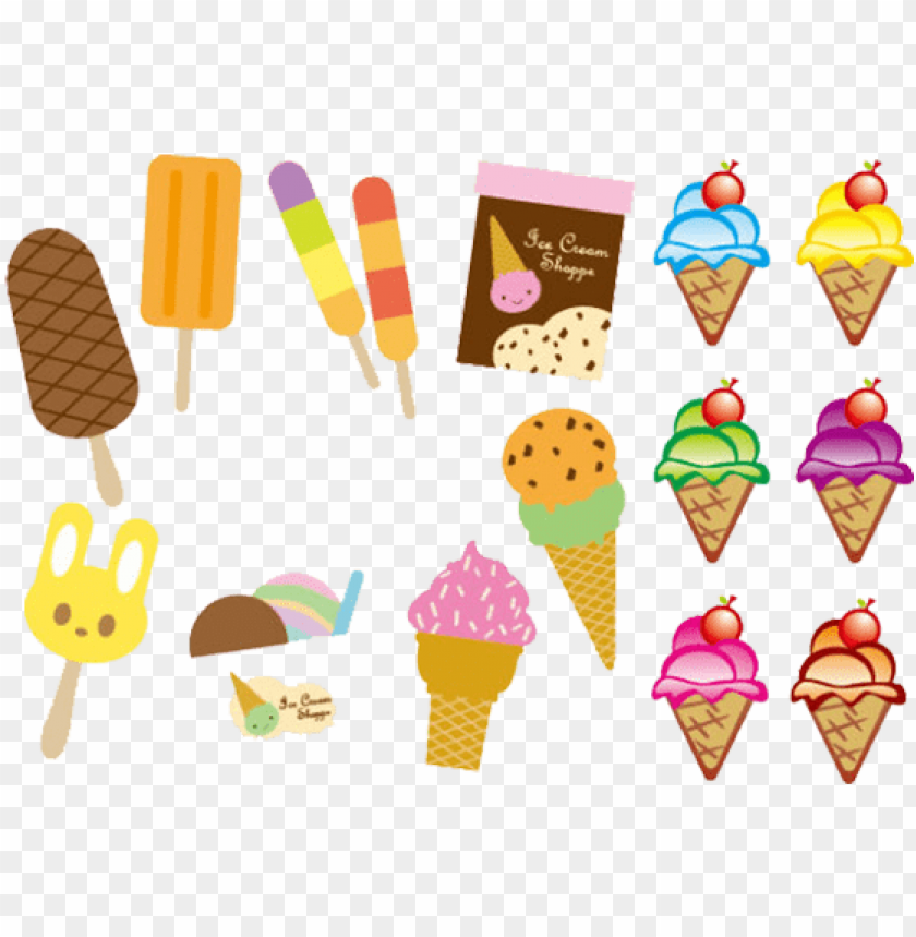free PNG ice cream cone milk - ice cream cone milk PNG image with transparent background PNG images transparent