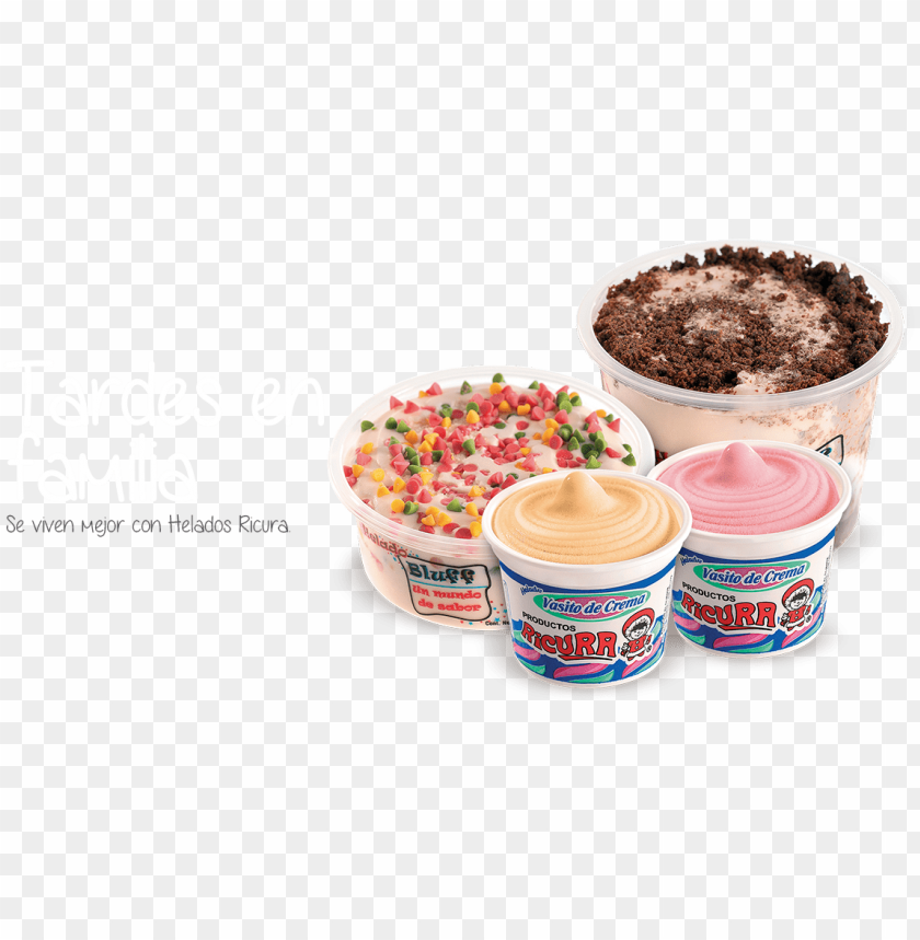 free PNG ice cream frozen dessert productos ricura punto venta - ice cream frozen dessert productos ricura punto venta PNG image with transparent background PNG images transparent