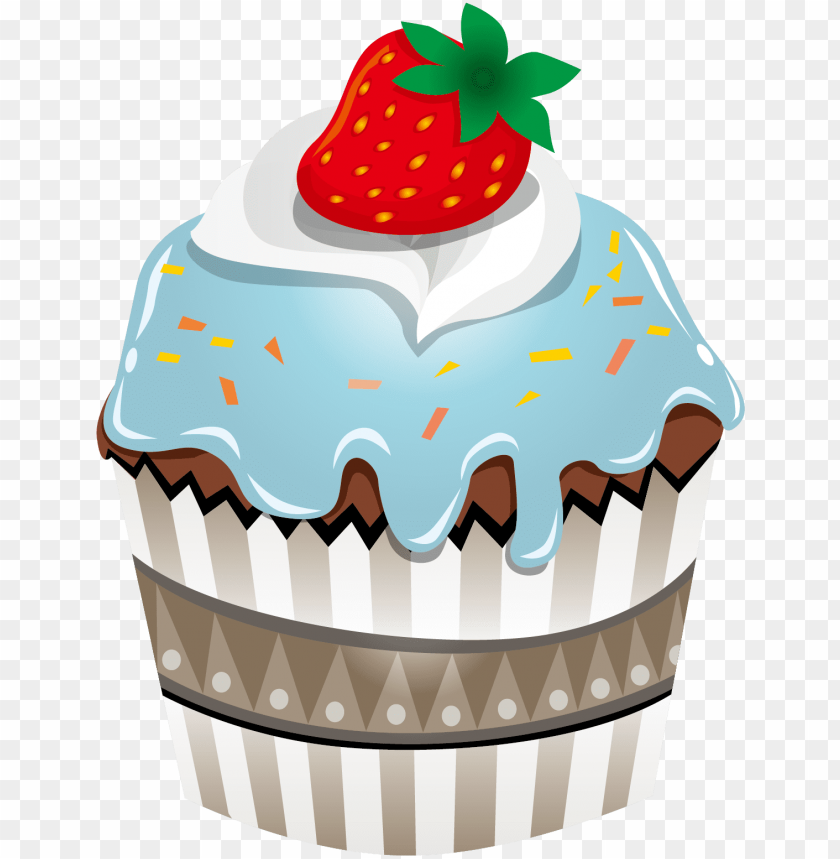 free PNG ice cream shortcake - bake sale PNG image with transparent background PNG images transparent