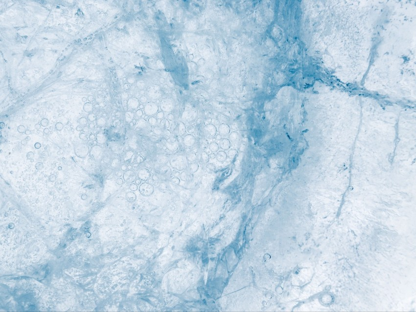 free PNG ice, macro, texture, bubbles, frozen background PNG images transparent
