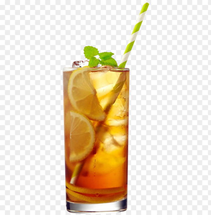 free PNG iced chai tea, brewing tea, arnold palmer, pretty star, - verre thé glacé PNG image with transparent background PNG images transparent
