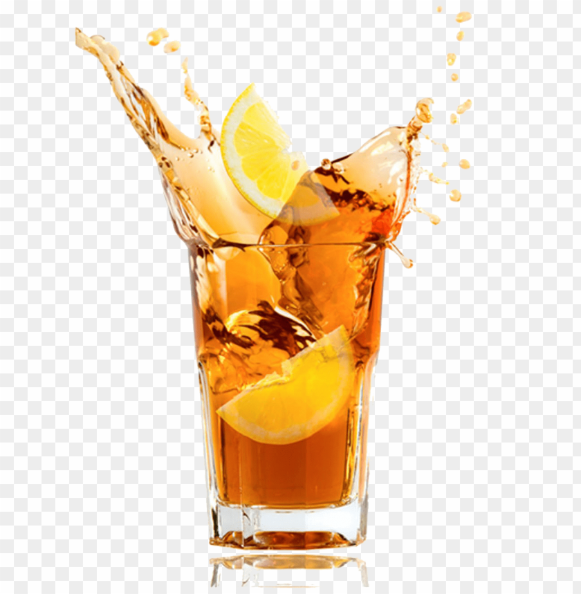free PNG Download iced tea png images background PNG images transparent