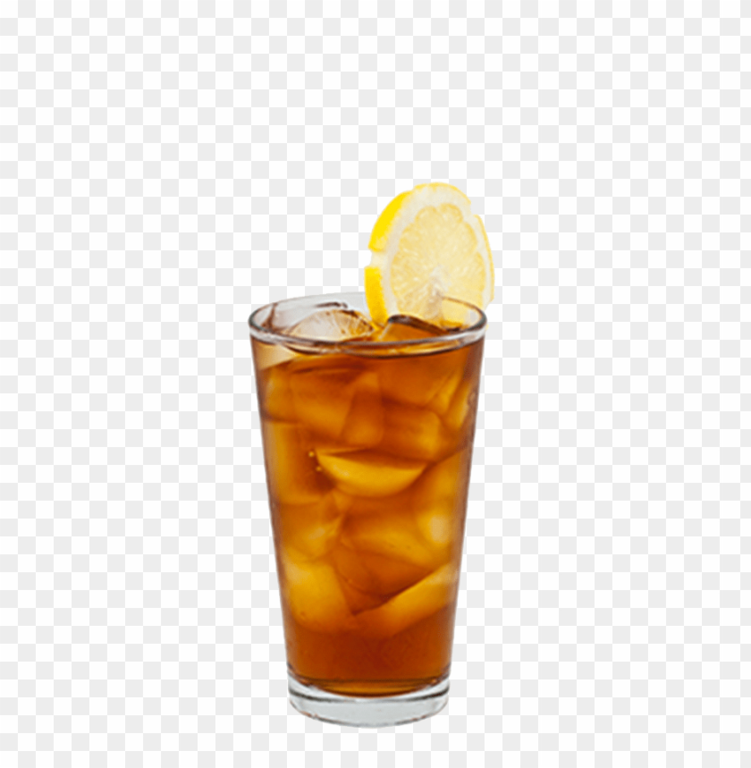 free PNG Download iced tea  image png images background PNG images transparent