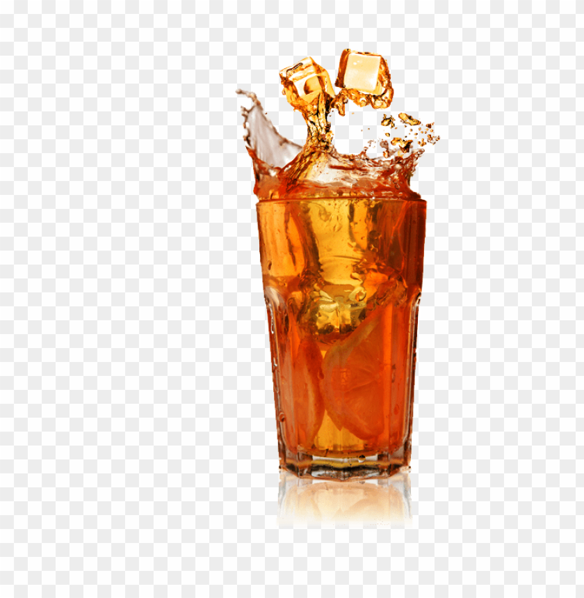 free PNG Download iced tea png pic png images background PNG images transparent