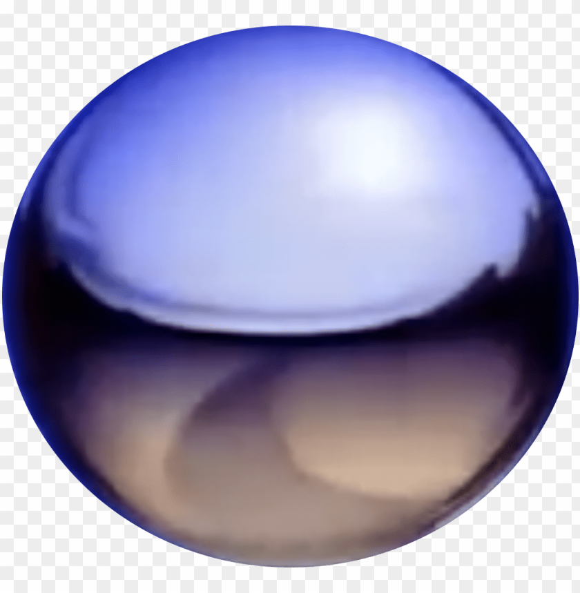 free PNG ick silver ball without text - nickelodeon silver ball text PNG image with transparent background PNG images transparent