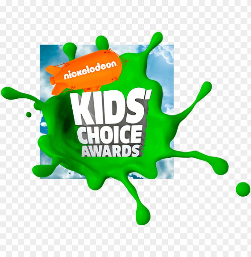 Roblox Kids Choice Awards 2018 Free Roblox Promo Codes List