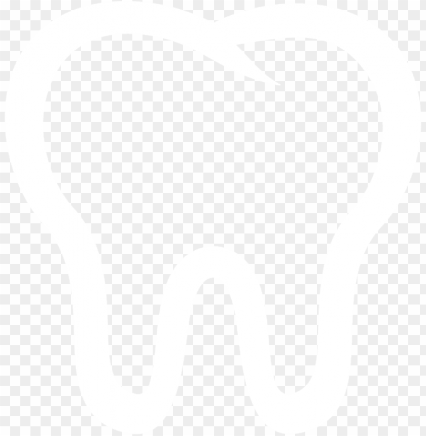 free PNG icon 1 x 677×703 - dental teeth white  icons png - Free PNG Images PNG images transparent