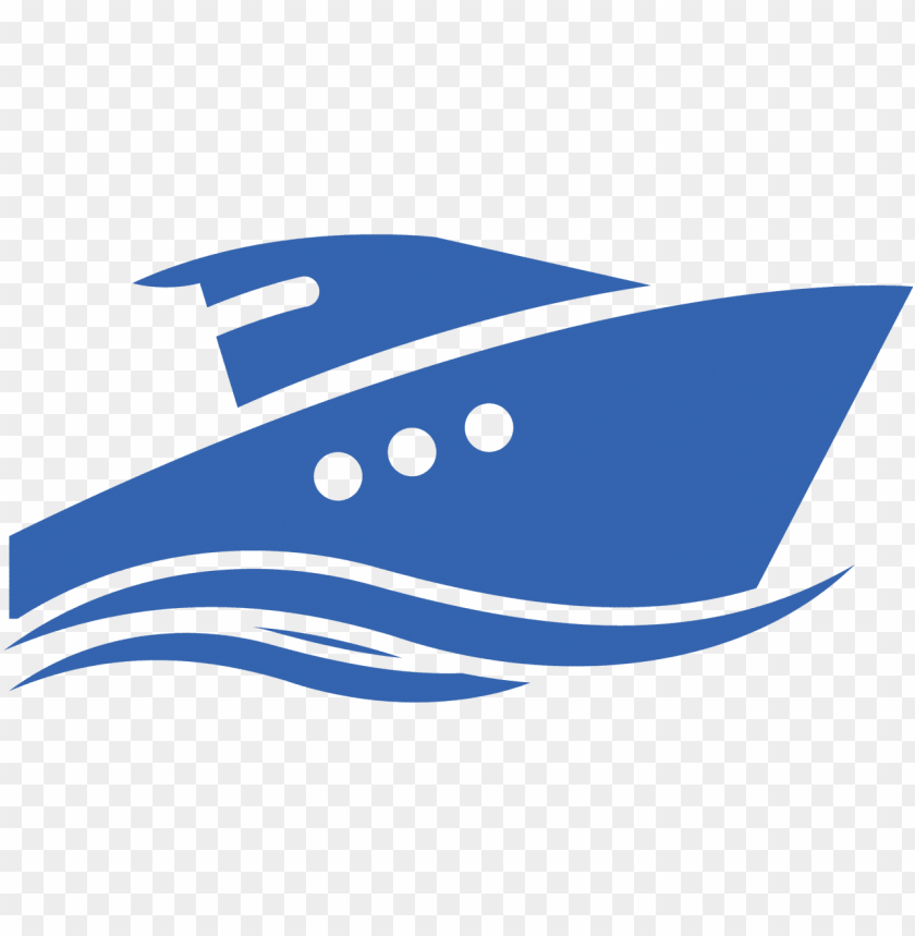 free PNG icon-boat - boat icon png - Free PNG Images PNG images transparent