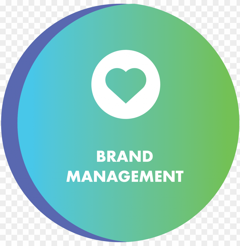 free PNG icon-brand - brand management icon png - Free PNG Images PNG images transparent