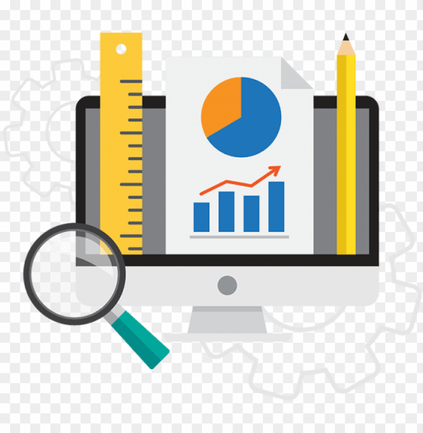 free PNG icon business analysis in vectors - business analysis ico PNG image with transparent background PNG images transparent
