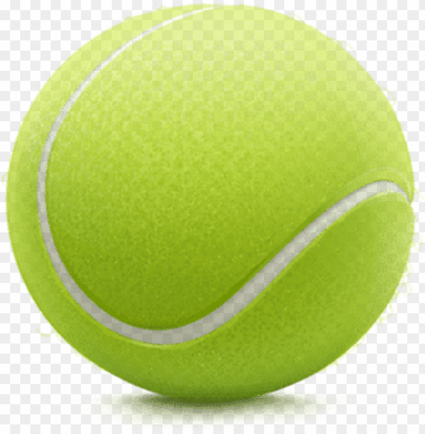 Icon Clipart Transparentpng Image Transparent Background Tennis Ball Png Image With Transparent Background Toppng