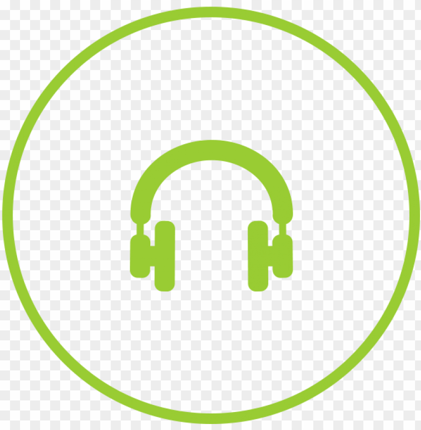free PNG icon-headphones - headphones PNG image with transparent background PNG images transparent