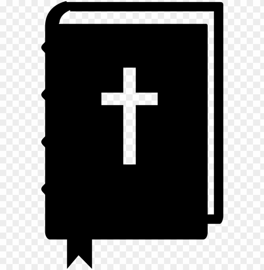 free PNG icon holy bible PNG image with transparent background PNG images transparent