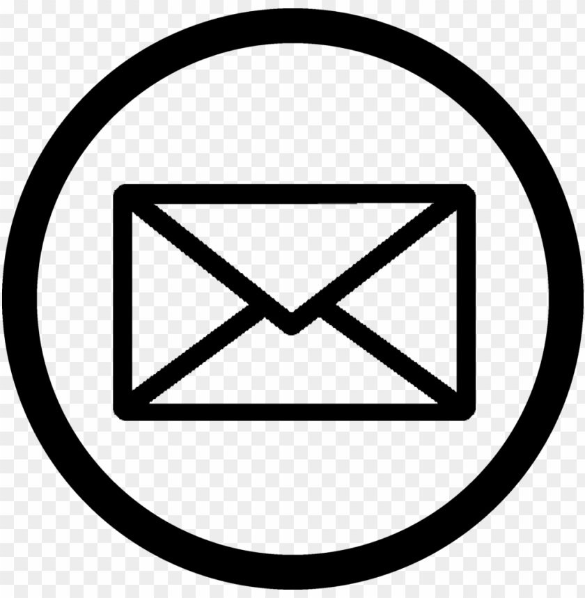 icon mail png - transparent background mail logo PNG image with transparent  background | TOPpng