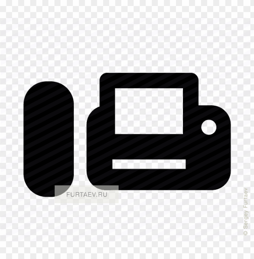 free PNG icon of machine with  free stock - mobile email signature icon png - Free PNG Images PNG images transparent