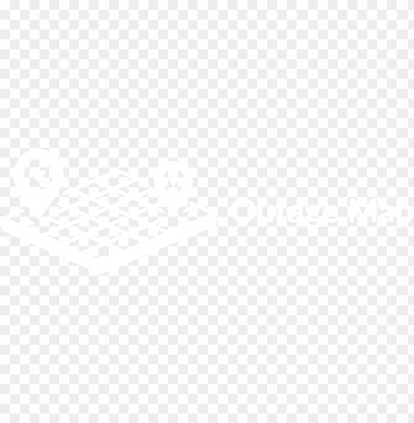 free PNG icon outage map - sql PNG image with transparent background PNG images transparent