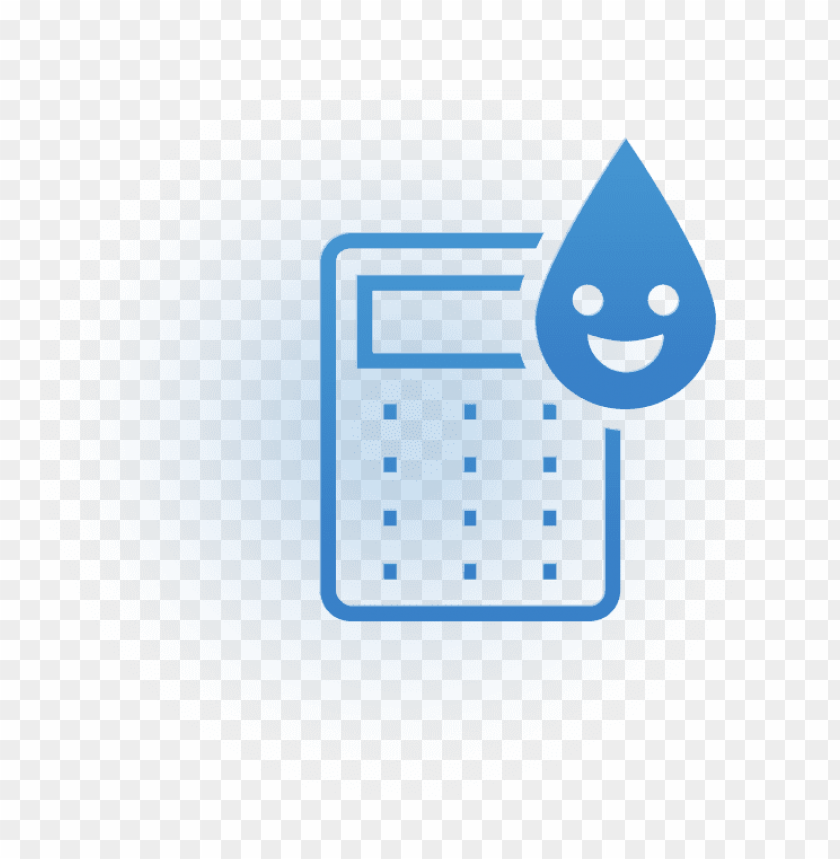 free PNG icon save money calculator01 - icon png - Free PNG Images PNG images transparent