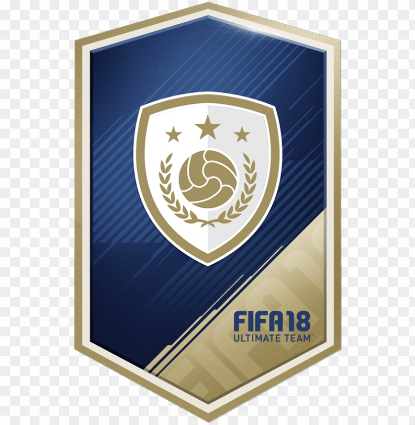 free PNG icon shot pack ea sports, real madrid, soccer, futbol, - icon pack fifa 18 png - Free PNG Images PNG images transparent