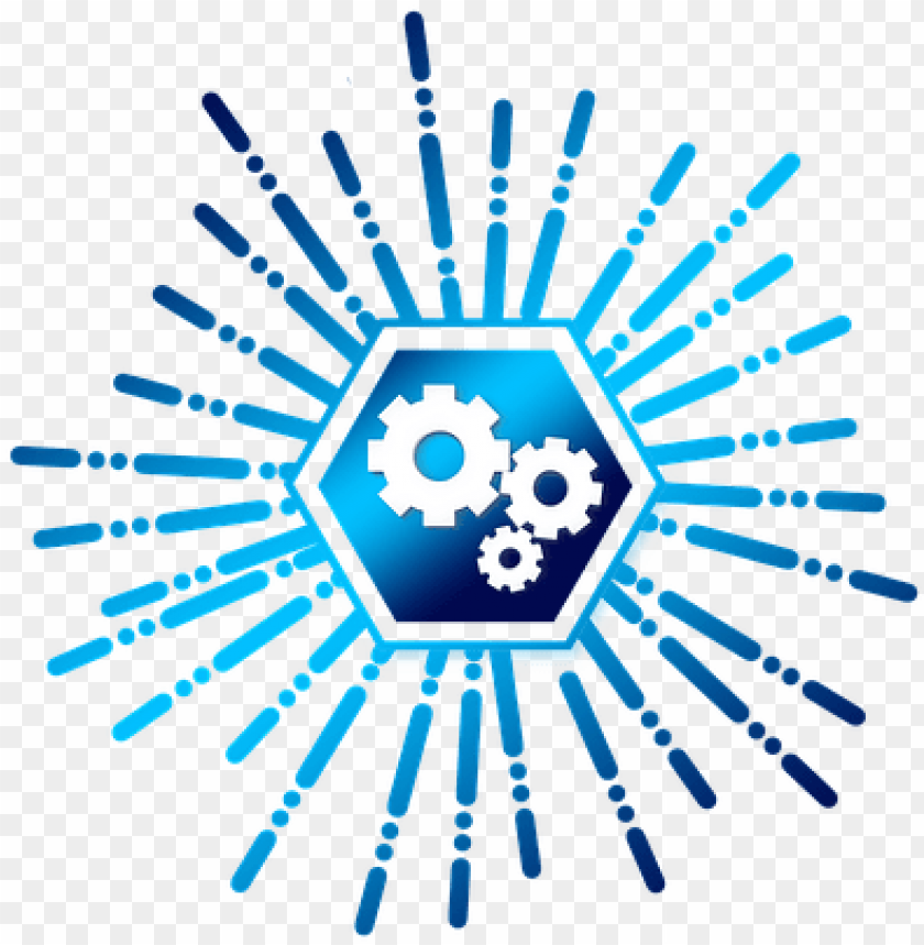 free PNG icon, star, gears, work, team, together, force - icon png - Free PNG Images PNG images transparent