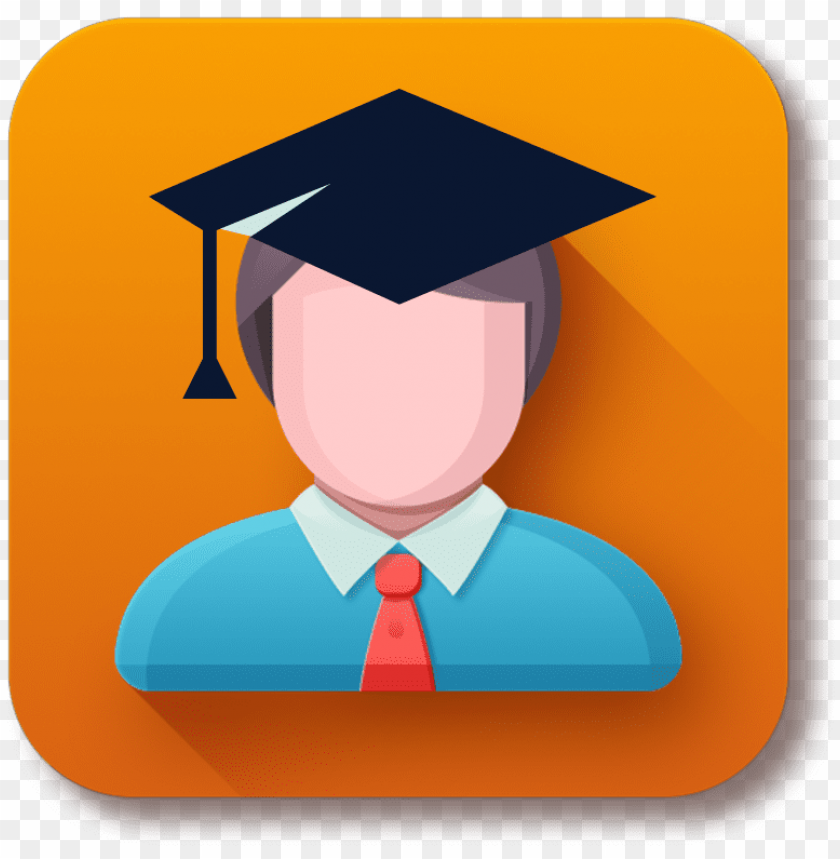 free PNG icon student - icon for new student png - Free PNG Images PNG images transparent