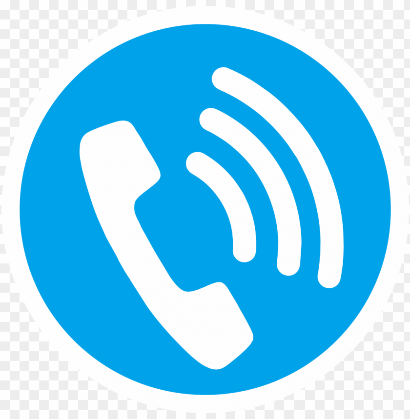 free PNG icon telepon png download hd vector dodo grafis - vetor telefone azul PNG image with transparent background PNG images transparent