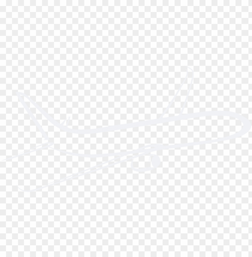 free PNG iconairplane icon airplane icon airplane - white plane icon png - Free PNG Images PNG images transparent