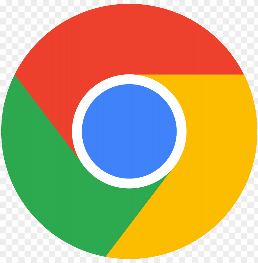 free PNG icone google chrome png - google chrome logo hd PNG image with transparent background PNG images transparent