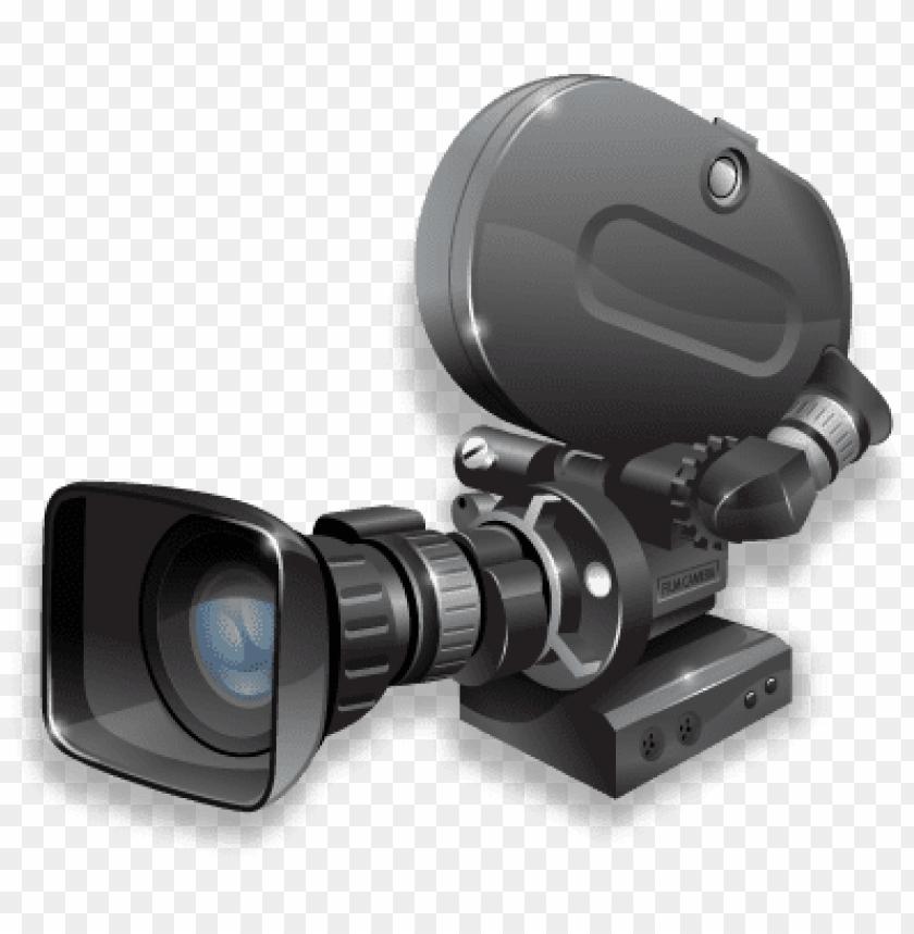 free PNG iconizer net film free icons film icon  - short film logo png - Free PNG Images PNG images transparent