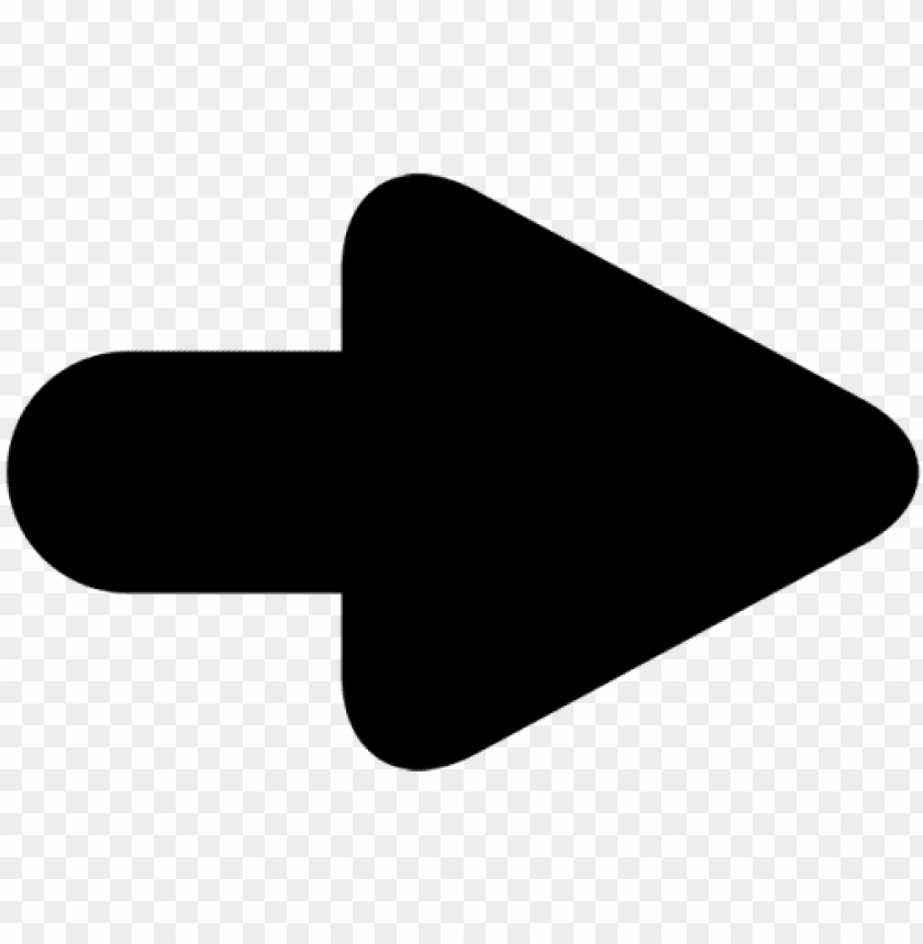 free PNG icono de flecha s PNG image with transparent background PNG images transparent