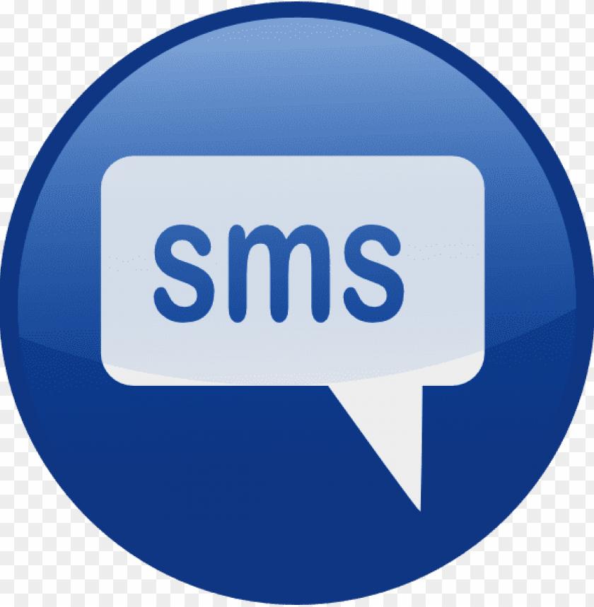 free PNG icono de mensaje de texto PNG image with transparent background PNG images transparent