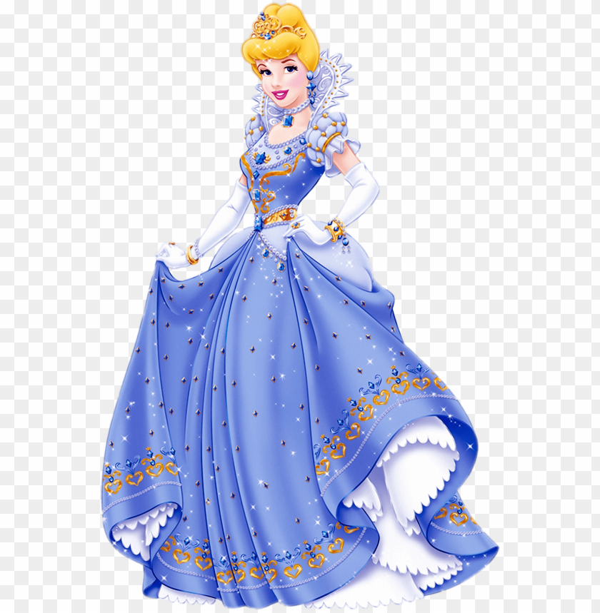 iconos png, cenicienta, princesas disney, las princesas, - disney princess PNG image with transparent background@toppng.com